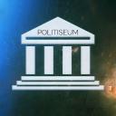 Politiseum