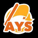 AYS International