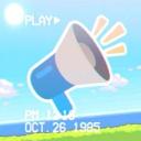 📢 Divulgue Tudo ~ #2K