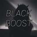BlackBoost