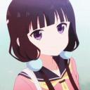 Maika Emotes