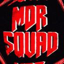 MDRSQUAD 2.0