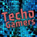 TechoGamers