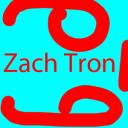 The Tron Triop