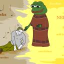 NEETpride