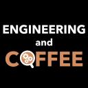 Engineering and Coffee