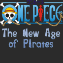 One Piece: New Age of Pirates