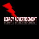 Legacy Advertising
