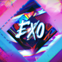 Exo Advertisement Central