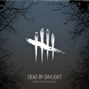 Only Dead by Daylight