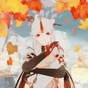 𝑮𝑬𝑹 | [桜] Sakura Sekai 『Anime & Gaming』