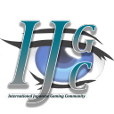 International Japanese Gaming Community