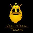 Golden Room Trading