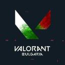 VALORANT BULGARIA