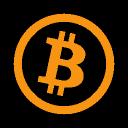 CryptoCurrrency Land