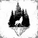 WOLFads-partners