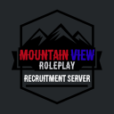Mountain View Roleplay | Recruitment Server