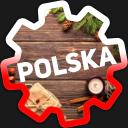 DBM Polska