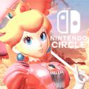 [Nintendo Circle]