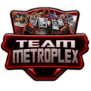 Team Metroplex