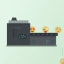 Emoji Factory! (Nitro Emojis)