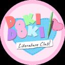 DDLC Emotes
