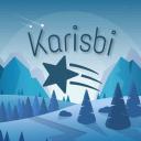 Karisbi ★ミ