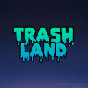 Trash Land