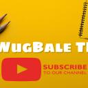 WugBale Tima