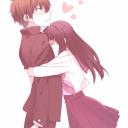 HUGS R US