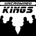 Uncrownd Kings Hotel