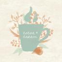 Cocoa & Cream