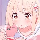 The Anime Discord