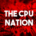 The CPU Nation