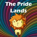 The Pride Lands