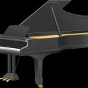 Pianists Lounge