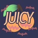 🍒 Juicy 🍒