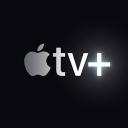 r/Apple TV