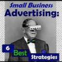 ___{Small advertiser}____