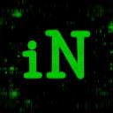 iNTERN3T NATION™
