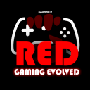 Red Gaming Evolved (RGE)