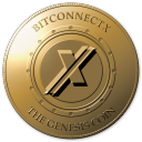 Bitconnectx Genesis Community