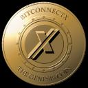 Bitconnectx Genesis Community