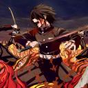 Demon Slayer: Broken Land