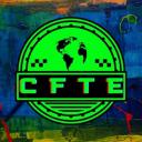 C f t E