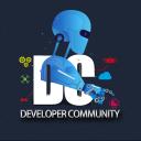 DEVELOPER COMMUNITY