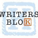 Writers Blok