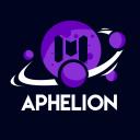 Aphelion CODM