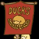 duckie hub
