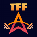 The Fitness Foundation